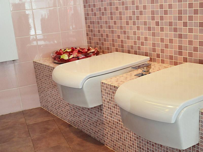 Arredo bagno marche design casa creativa e mobili ispiratori - Arredo bagno san bonifacio ...