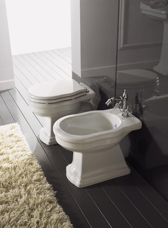 Sanitari Bagno Marche: Sanitari h o store italia. Marche bagni moderni best arredo bagno moderno.